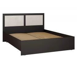 Двуспальная кровать Александрия Премиум