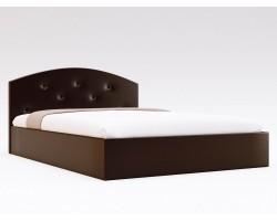 Кровать Лацио с ПМ (90х200)