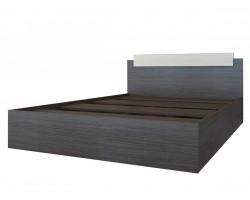 Кровать София (160х200)
