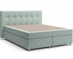 Кровать Нелли