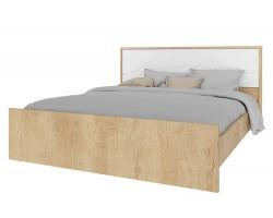 Кровать Мадейра