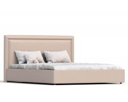 Кровать Тиволи Лайт (200х200)