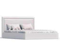 Кровать Тиволи Эконом с ПМ (140х200)
