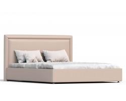 Кровать Тиволи Лайт (180х200)