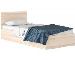 Кровать Виктория (90х200)