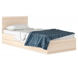 Кровать Виктория (80х200)