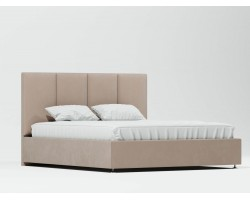 Кровать Секондо