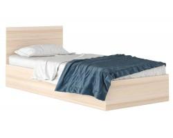 Кровать с матрасом Promo B Cocos Виктория (80х200)