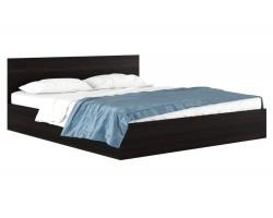 Кровать Виктория (200х200)