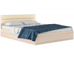 Кровать с матрасом Promo B Cocos Виктория-МБ (160х200)