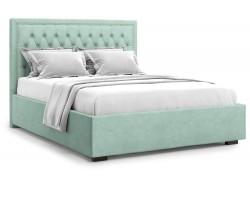 Кровать Orto