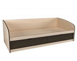 Кровать Рико