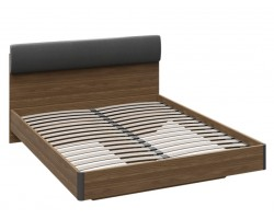 Двуспальная кровать Харрис