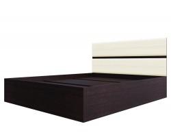 Кровать Жемчуг