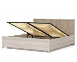 Кровать Canto