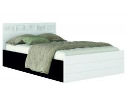 Кровать Афина (140х200)