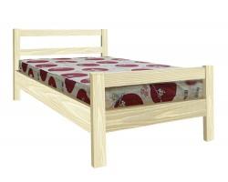 Кровать Илея