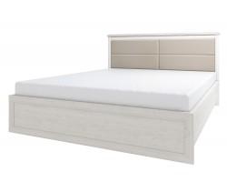 Кровать Monako в цвете Сосна