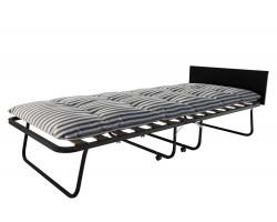 Кровать Leset