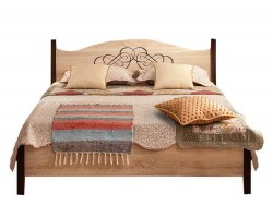 Основание для кровати Adele