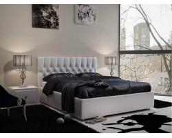 Кровать Манго (160х200)