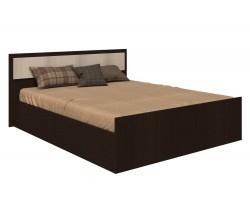 Кровать Фиеста (140х200)