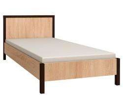 Кровать Bauhaus