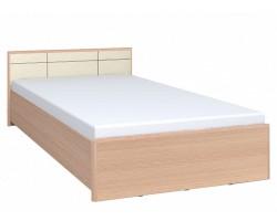 Кровать Амели 1