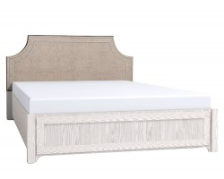 Кровать Карина Люкс (140х200)