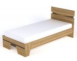 Кровать Стреза (90х200)