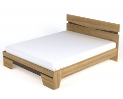 Кровать Стреза