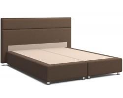 Кровать Марта