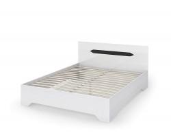 Кровать Валирия