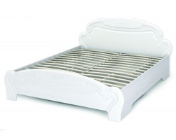 Кровать Медина