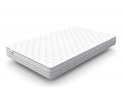 Матрас Cocos Foam 219 (Кокос Фоум) 160х200