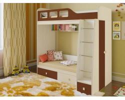Кровать Астра 3