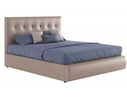 Основание для кровати Селеста