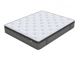Матрас Орматек Energy Touch Middle pillow-top