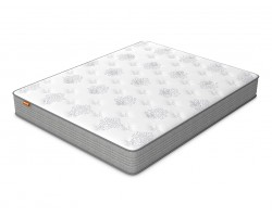 Матрас Орматек Comfort Up Middle (Grey) 90x200