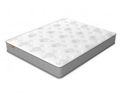 Матрас Орматек Comfort Up Middle (Grey) 160x190