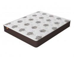 Матрас Орматек Comfort Up Middle (Brown) 160x190