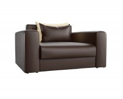 Кресло-кровать аккордеон Мэдисон