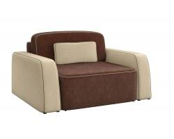 Кресло-кровать аккордеон Гермес