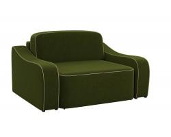 Кресло-кровать аккордеон Триумф