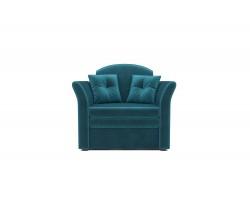 Кресло-кровать аккордеон Малютка 2