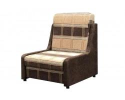 Кресло-кровать аккордеон Даллас