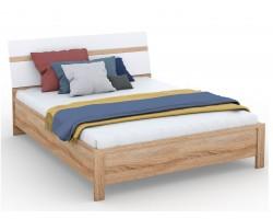 Кровать Дакота