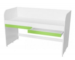 Кровать Мамба