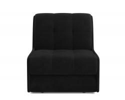 Кресло-кровать аккордеон Барон 2