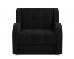 Кресло-кровать аккордеон Барон